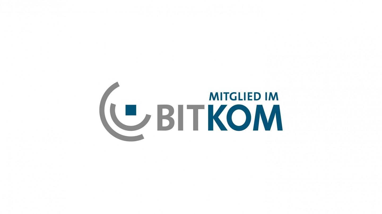 Sycor ist Mitglied im BITKOM