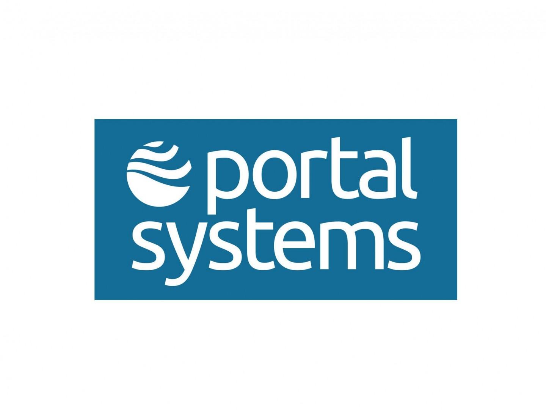 Sycor ist Partner von Portal System AG