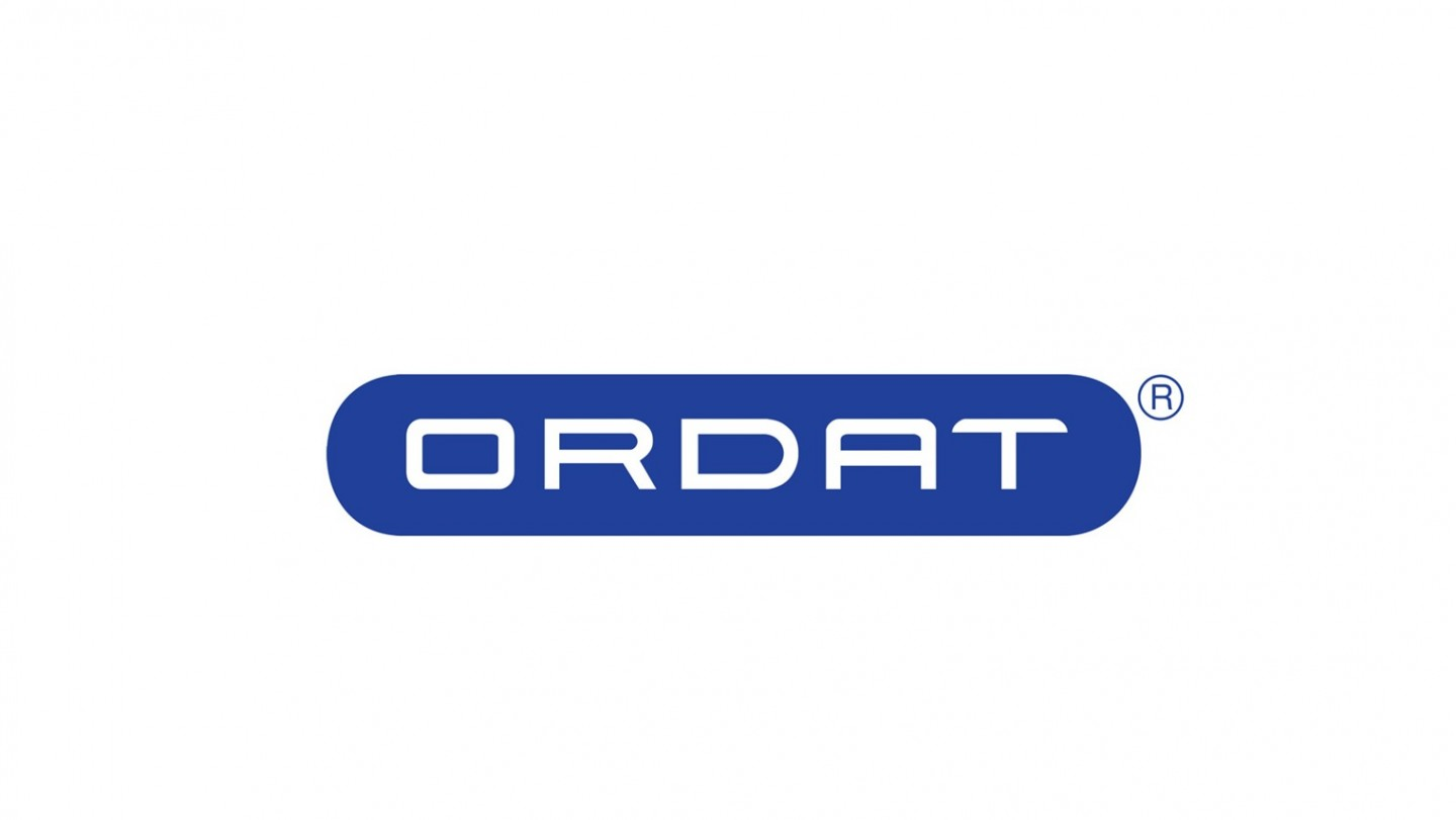 Sycor is partner of Ordat