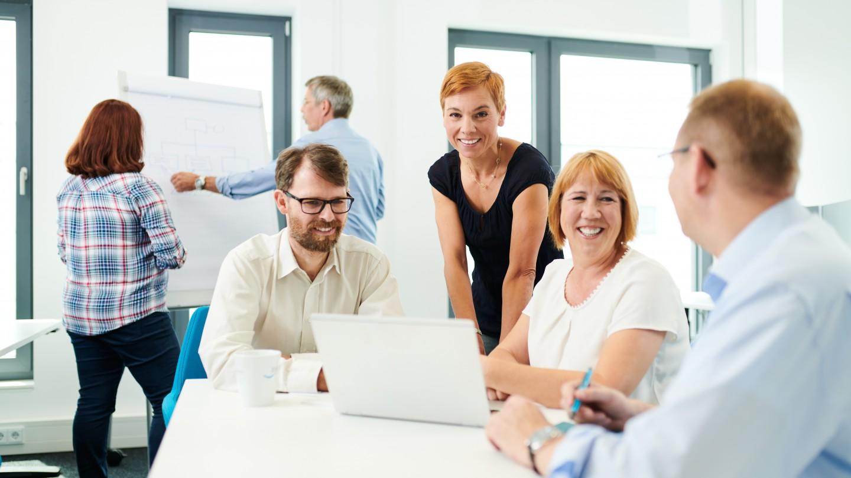 Was ist SAP Customer Engagement und Commerce?