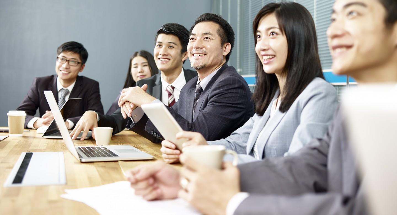 Business Intelligence - ganzheitliches Controlling für bestmögliche Entscheidungen