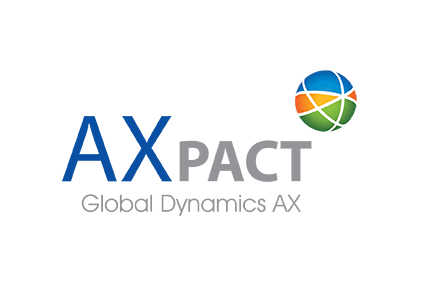 Sycor is a member of DYNAMICSPACT