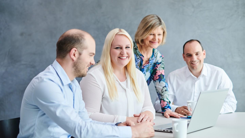 SAP S/4HANA für den Mittelstand