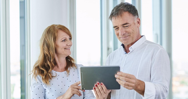Efficient equipment rental management with telematics