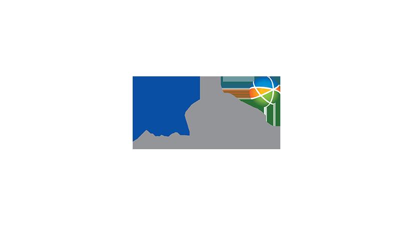 Sycor is a member of AXpact