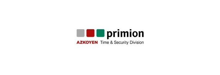 Security Assessment Referenz