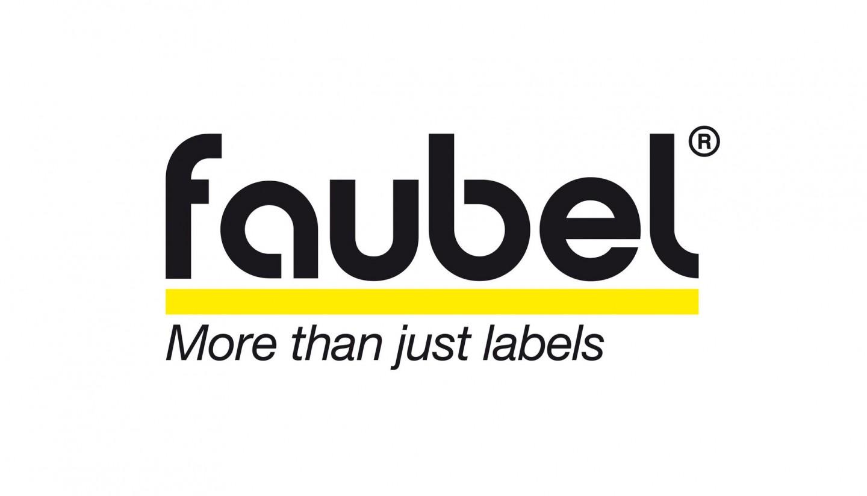 Sycor ist Partner der Faubel & Co. Nachf. GmbH