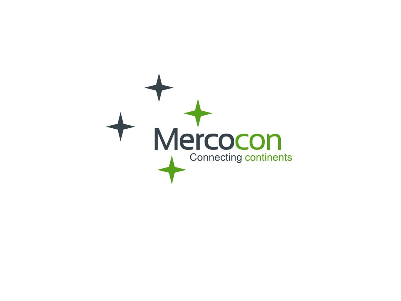 Sycor ist Partner der Mercocon GmbH & Co. KG