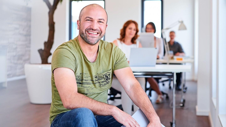 SAP Managed Services