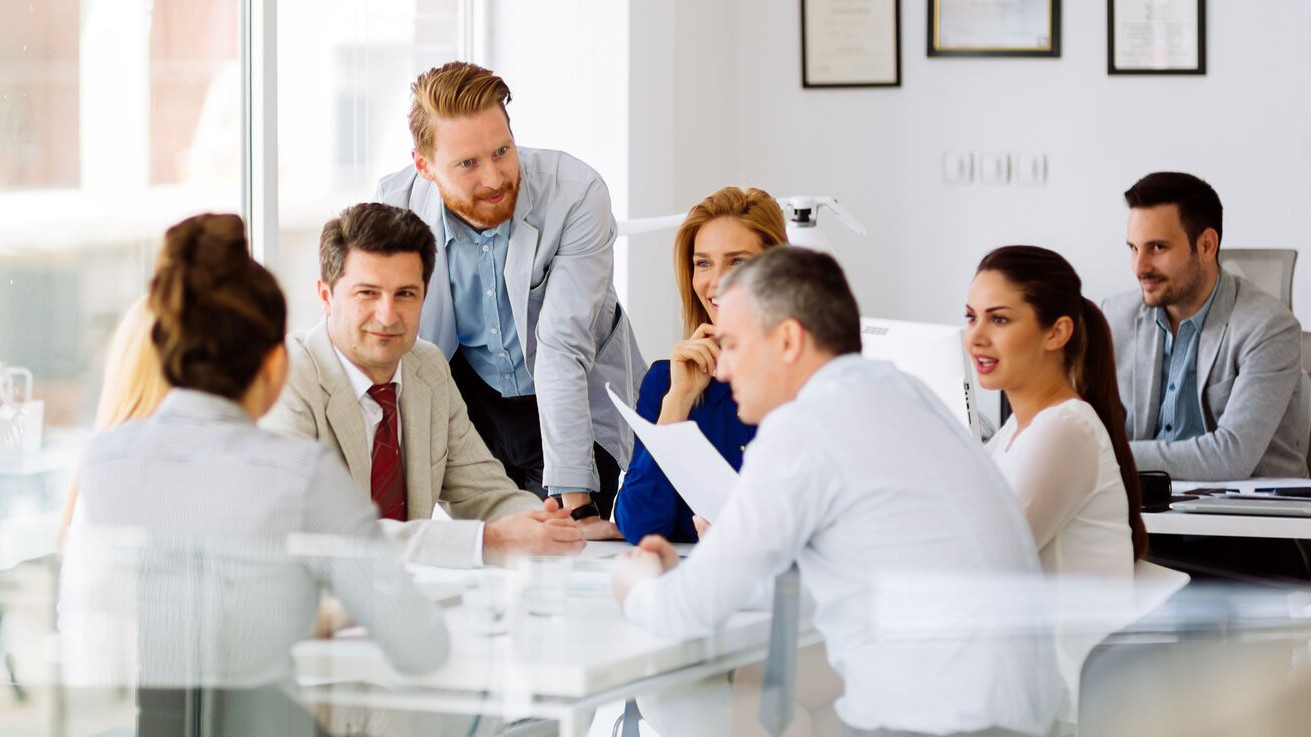 SAP S/4HANA implementation partner