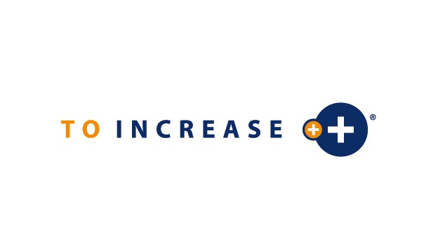 Sycor ist Partner von To-Increase
