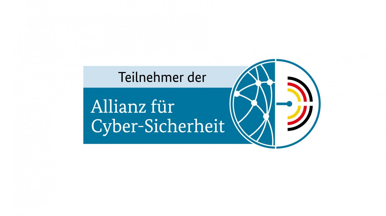 Sycor ist Partner bei der Allianz für Cybersicherheit
