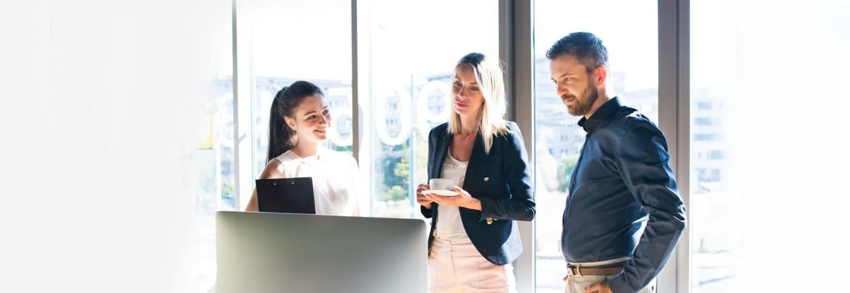 Microsoft startet Teams Pro Service Plan für bestimmte Office 365- und Microsoft 365-Pläne