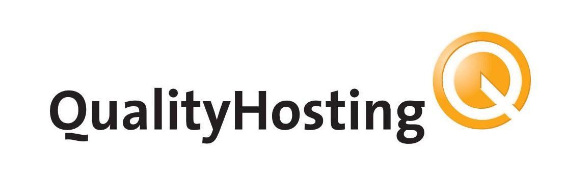 Sycor ist Partner von Quality Hosting