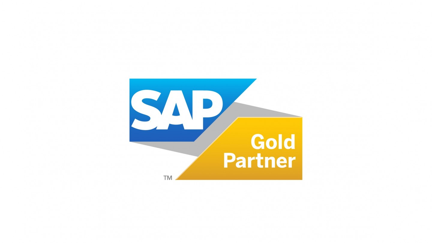 Sycor is SAP Gold-Level Channel Partner