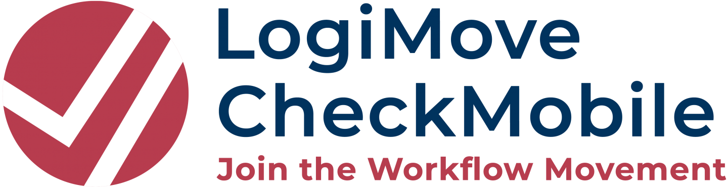 LogiMove CheckMobile