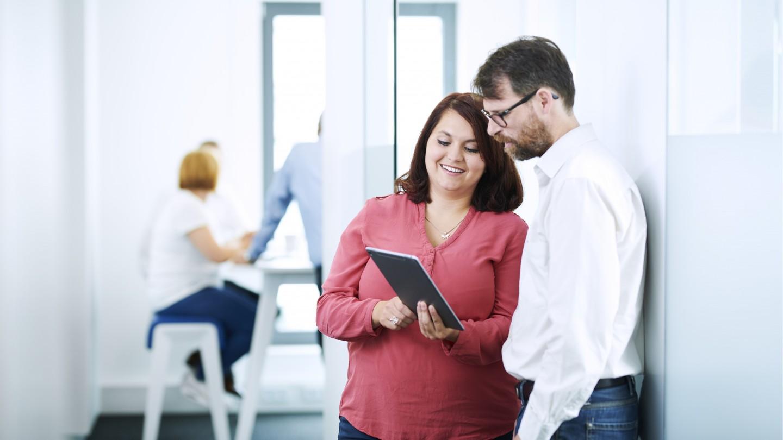 IT Trainings für Salesforce CRM